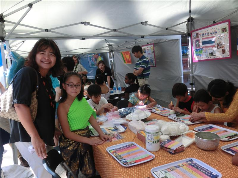 2012.08.26InternationalChildrensFesta05