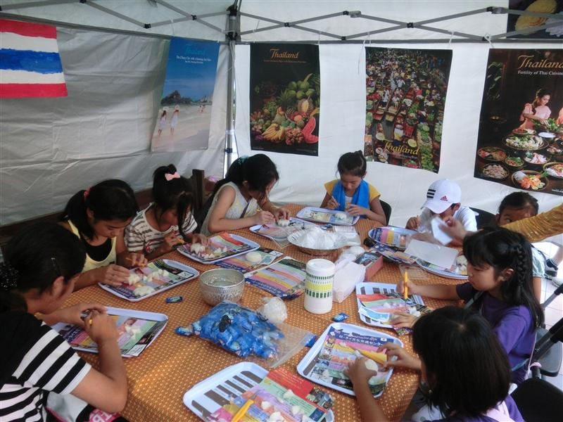 2012.08.26InternationalChildrensFesta08